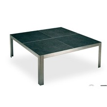 hot sale low price coffee table sofa table