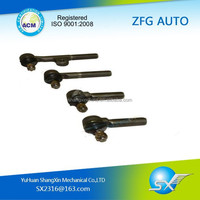Steering Tie Rod End Kit Toyota Landcruiser 45040-69090X