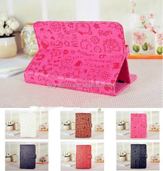 Designer Tablet & Laptop Cases for girl, tablet case