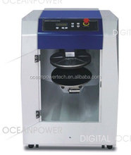 Oceanpower mixing machine automatic clamping paint mixer