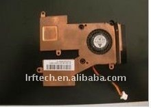 fan for laptop Asus pc1001 cooling fan for CPU processor