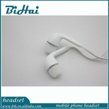headphones earbuds for samsung galaxy s5 headset