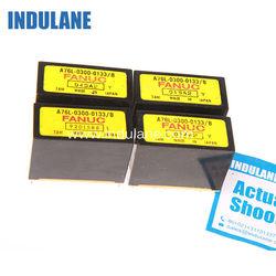 Fanuc A76L-0300-0133/B
