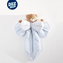 babies plush toys bed hanging toys bear plush