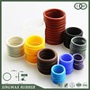high quality custom different size rubber o ring,soft silicone o ring,viton o ring