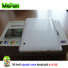 Tablet 10 inch android 4.2 dual core tablets bulk buy from China supplier