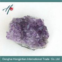 Natural crystal stone prices rough amethyst prices