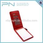pn pvc pasta com calculadora