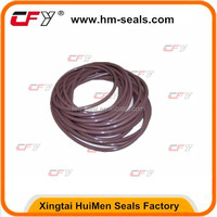 Elasticity And High Quality Seal Rubber O Ring,Cheaper silicone NBR Ring Real / fluorosilicone O-Rings