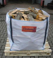 High quality pp container bag big bag antistatic