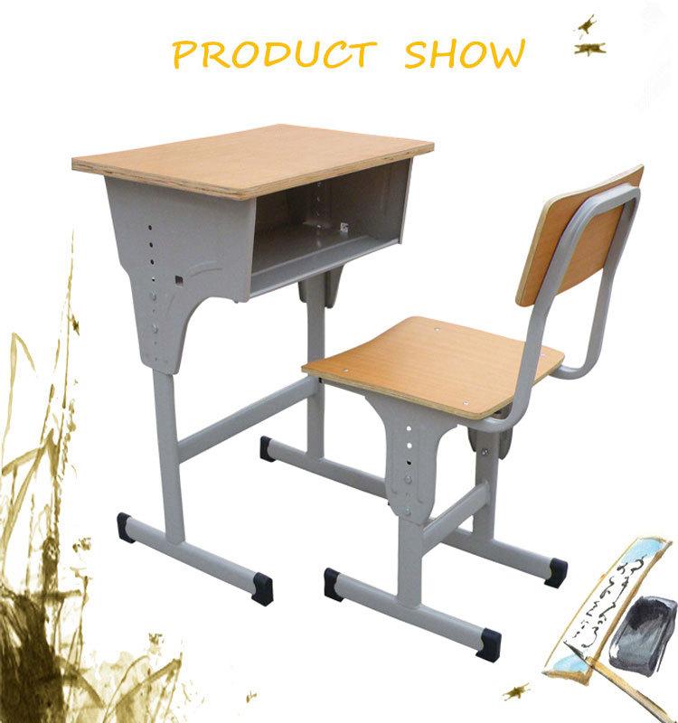 nouveau style tudiant bureau et chaise table de l 39 cole chaises designs dessin de table et. Black Bedroom Furniture Sets. Home Design Ideas
