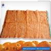 China net mesh bag for oranges fruits