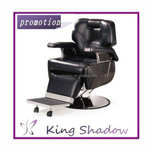 2015massage chair furnishing used aesthetic center China supplier