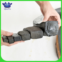 Hot selling hydrophilic rubber waterstop supplier