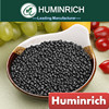 Huminrich Root Nutrient Highest Concentrations Humic Acid Pearl Blend For Hydroponic Nutrients