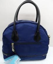 2015 new fashion OEM handbag tote bag for ladies