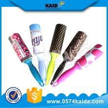 Trade Assurance Fashionable specializing in the production washable lint roller