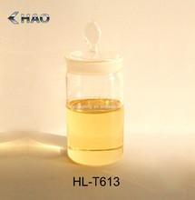 <HAOTM613 Viscosity Index Improver/OCP lubricant additive