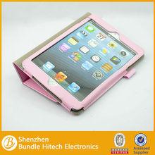 for iPad Mini 2 case, Smart Cover for iPad Mini 2, case for iPad Mini