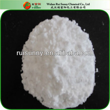 by-product 96%SF sodium formate 96% Industrial Grade