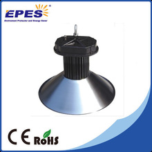 Factory warehouse industrial led high bay 150w