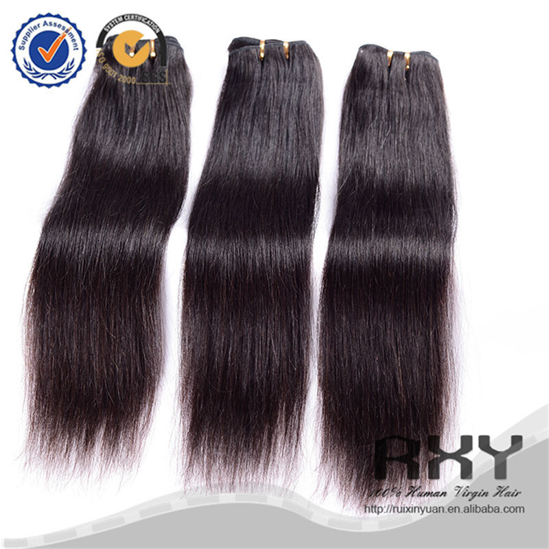 Malaysian hair extensions free sample free shippingmalaysian hair view larger image malaysian hair extensions pmusecretfo Choice Image