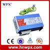 cctv rs485 surge protection for indoor DVBT antenna
