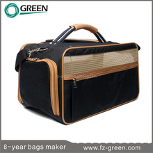 wholesale Pet Carrier for dog carrier airline