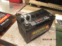 Alibaba best sellers lead acid battery desulfator new products on china market 2015