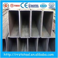 q345 liquid transportation pipe/metric size seamless carbon steel pipe