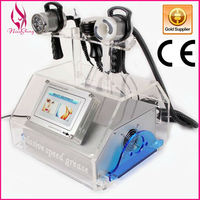 2014 newest professional multifunctional new direction weight loss products with CE approved