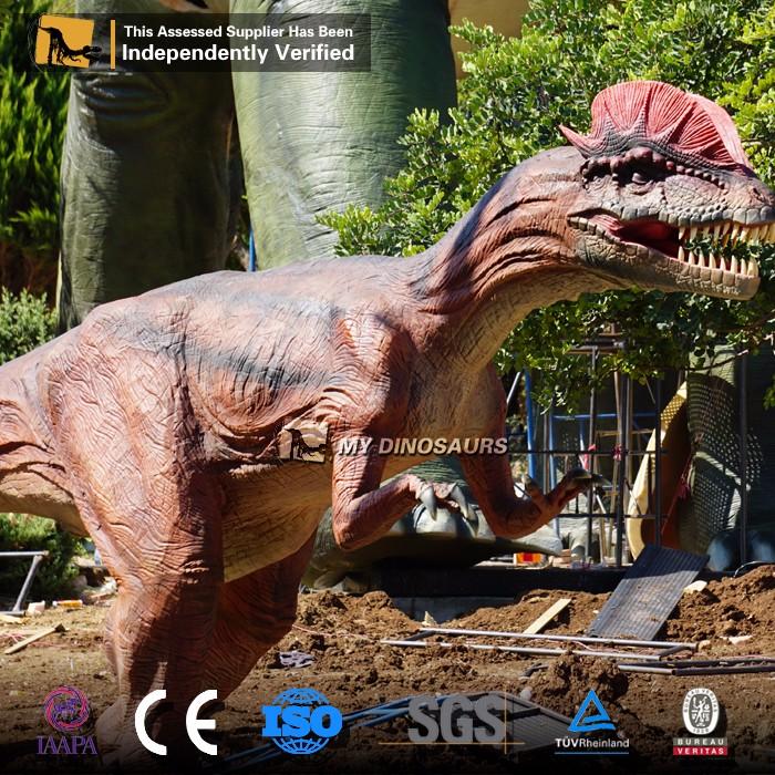 amusement park equipment dinosaur.jpg