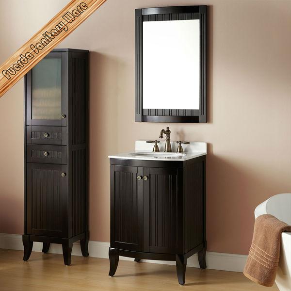 Modern Bathroom Vanities Cheap Simple Purple Modern