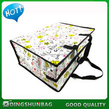 Newest most popular Christmas gift shopping bag