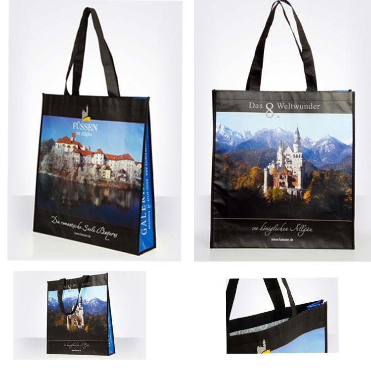 PP non woven shopping bag1-2.jpg