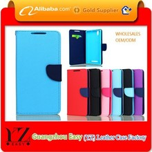 Alibaba phone case with photo album phone waterproof case for blackberry z3