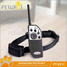 custom unique dog training products