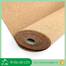 High quality stretch film soft hardness floor proctective heating film self adhesive