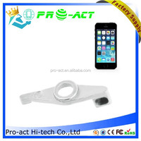 New Replacement Release Sim Card Ejector Lever Snap Spring Repairs for iPhone 5s