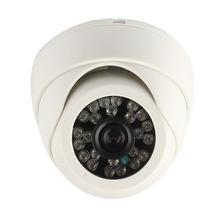 Cámara CCTV AHD camara comprar cctv circuito cerrado de televisión