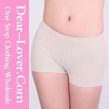 Hot Selling 2015 sexy Apricot Butt Lifter Sexy Cutout sexy boy short panty