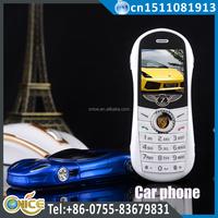 dual sim car shaped mobile phone Z1666 2033 car model mobile phone for india pakistan market