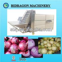 Best Sale Industrial Onion Powder Making Machine