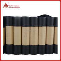 """Waterproofing Materials 15# 36""""x144' bitumen roof felt"""