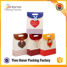 New product Custom top quality fashion ribbon closure gift soap drawstring bag manufacture,watch bag alibaba china gold supplier