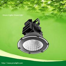 5years Warranty Meanwel HLG Driver industrial led high bay light/led high bay light fixture/500w led high bay light