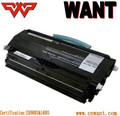 Para impresora láser canon lbp2900 piezas alta calidad productos para canon lbp2900