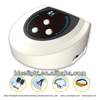 Bluelight BL-FB medical device massage cupping therapy acupuncture point detector in stock CE approved