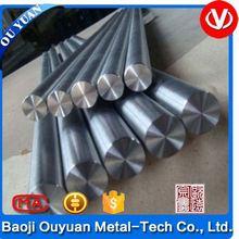 grade 1 titan/titanium square bar