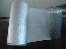 Hot sale high quality retail aluminium foil roll with FDA, SGS, HACCP, KOSHER